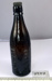 Beer bottle of Fordham's of Ashwell; 7977