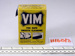 'Vim' scoring powder; Lever Brothers; 1950-1955; 11160/3