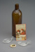 Various memorabilia promoting Duffy's Malt Whiskey; Walter B. Duffy; Fincham Collection 226