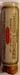 Thantis Lozenges; Hynson, Westcott & Dunning Company; 1950s; Fincham Collection 090