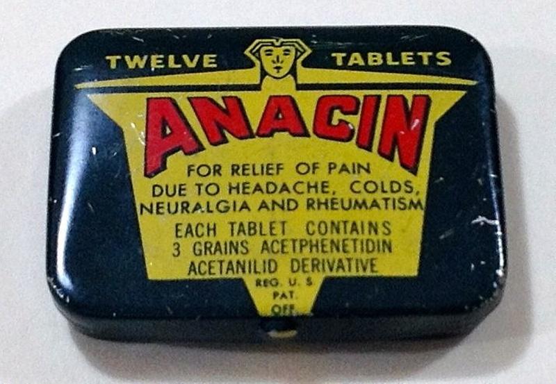 lisinopril-hydrochlorothiazide oral tablet 20-12.5 mg
