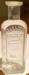 Sargent Druggist Bottle, Junction City, KS, USA; Whitall Tatum & Company; 1879; Fincham Collection 074