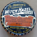Dr. Hobson's Compound Witch Hazel Salve; Pfeiffer Chemical Company; Mid 20th Century; Fincham Collection 319