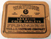 Watkins Laxative Cold Tablets Tin; Fincham Collection 268