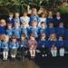 Primary School Class Photograph 1999 Mrs. Owen's Class; Fotek Portraits; 1999; L/CAICH/2013/14/6