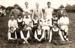 Caistor Grammar Sports Group.; 1923; CAICH/CGS/RB27