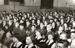 Caistor Grammar School Speech Day; Lincolnshire Times; 1955 or 1956; CAICH/CGS/RB19