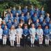 Primary School Class Photograph 1999 Miss Sanderson's Class; Fotek Portraits; 1999; L/CAICH/2013/14/8