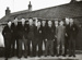 Caistor Grammar School Boarders; Hull Daily Mail; 1960; CAICH/CGS/RB22