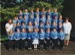 Primary School Class Photograph 1999 Year 5/6 Class; Fotek Portraits; 1999; L/CAICH/2013/14/10