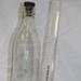 Bottle; L/CAIHC/2012/281