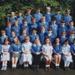 Primary School Class Photograph 1999 Mrs. Taylor's Class; Fotek Portraits; 1999; L/CAICH/2013/14/9