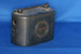 National Provincial Bank Money Box; Taylor; L/CAIHC/CCS/2010/02/04