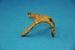 Anglo Saxon Bronze Swivel; L/CAICH/2010/30