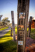 Aquatic Reserve Sculpture; Cornell, Glenda; 229