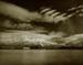 Columbia Geneva Steel Division; Andreas Feininger (American, 1906-1999); Unknown; 2013.05.32