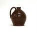 Small jug; 19th century; 2014.00.130