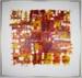 Untitled; Anne Tunnis Summy (American, 1912 - 1986); n.d.; 5069