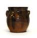 Jar; early 19th century; 2014.00.102