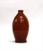 Flask; 19th century; 2014.00.131