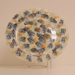 Plate; Unknown (English); 19th Century; 2013.00.135