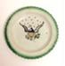 Plate; 1810-1835; 2013.00.87