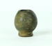 Small Pot; Pre-Columbian; Unknown; 2015.00.1382