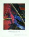 3-D Paintings. Andrew Lyght. Nassam County Museum of Fine Art.; Nassam County Museum of Fine Art; 1984; EC524
