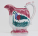 Creamer; Unknown (English); 19th Century; 2013.00.76