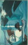 Blues; Roberta Jane Stone (Unknown); 1970; 1656