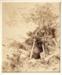 Is their no balm of sweet repose; Thomas Moran (American painter, 1837-1926); ca. 1890; 4086