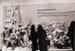 35-81-4/22; Andreas Feininger (American, 1906-1999); n.d.; 2012.05.29