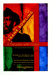 4 Decades with Color. Frank Bowling. Phillips Museum of Art.; Phillips Museum of Art; 2004; EC697