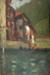 Peart Academy Boards; Caroline Peart (American, 1870-1963); n.d.; EC1241