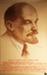 Lenin; 1958; 2016.00.85