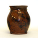 Jar; Unknown (American, 19th century); early 19th century; 2014.00.101
