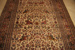 Tabriz rug; Unknown; 2014.00.462