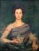 A Sea Breeze (Alice Staman); Caroline Peart (American, 1870-1963); 19th-20th century ; 4783