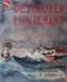 Destroyer Lieutenant ; Henry Mylin Kieffer (American 1890-1984); Unknown; 2013.00.10