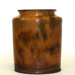 Jar; Unknown (American, 19th century); early 19th century; 2014.00.100