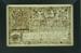 Vorschrift; John Georg Teibel (American, active 1763-1779); 1779; 1991
