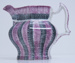 Creamer; Unknown (English); 19th Century; 2013.00.115