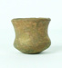 Small Pot; Pre-Columbian; Unknown; 2015.00.1369