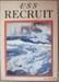 USS Recruit; Henry Mylin Kieffer (American 1890-1984); early 20th century; 2013.00.07