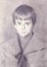 Peter Bacchius; Caroline Peart (American, 1870-1963); 1898; 1583