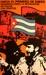 Hacia el Primero de Enero: Desarrollando la Revolución en Todos los Frentes; OR; 1979; EC1341
