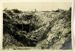 A Destroyed Boche Stronghold (Somme) ; Unknown; early 20th century ; 2015.00.323