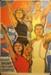 Athletics Poster; 1959; 2016.00.87