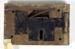 Door lock; 18th century; 2015.00.184