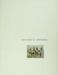Catalog of William H. Johnson works; Contemporary Crafts, Inc.; 1972; EC759